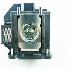 Lampada per proiettori di Epson V13H010L53, Epson, PL-1830, PL-1915, PL-1925W, Taiwan