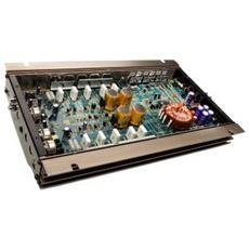 00113164, 30 - 250 Hz