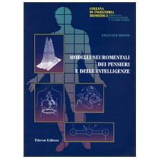 Modelli neuro mentali dei pensieri e delle intelligenze