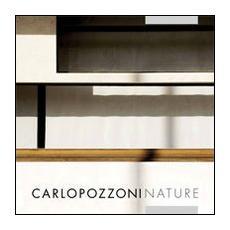 Carlo Pozzoni nature