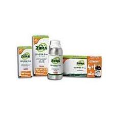 Integratore Alimentare di Acidi Grassi Omega 3 per Sportivi OMEGA 3 RX 48CPS