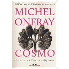 Cosmo. Un'ontologia materialista