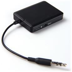 Trasmettitore Bluetooth Con Cavo Nb