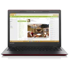 LENOVO - Notebook IdeaPad 100S Monitor 14