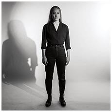 Weather Station (The) - The Weather Station
