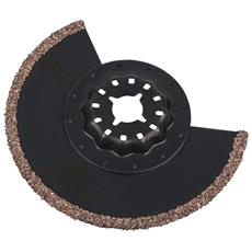 Disco Da Taglio Expert 85 Mm 3929000
