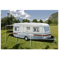 Cara Shade 340x200cm Tendalino Per Caravan