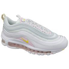 Nike air max 97 off white: prezzi e offerte su ePRICE