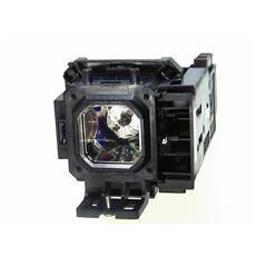 Lamp 200w Oem Vt85lp Nec Vt480 Vt490 Vt491 Vt495