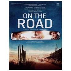 On The Road (ds)
