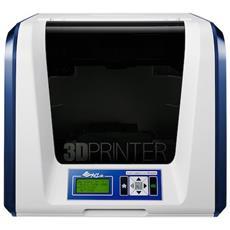 Stampante 3D Da Vinci Junior 3in1 PLA Wi-Fi USB
