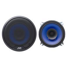 CS-V514, 2-vie, 40 - 22000 Hz, Strozio
