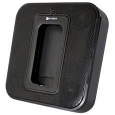 SP-1010, Phone sound system speaker, 3.5mm