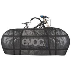 EVOC 100501100 accessorio per bicicletta