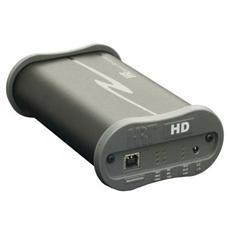 Dispositivo Audio Serie MS Porta USB Colore Antracite