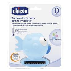 006564.20 Termometro Pesce Azzurro