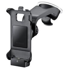 Supporto Auto per Galaxy Note