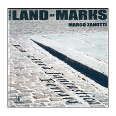 This land of marks. La città fantastica. Ferrara
