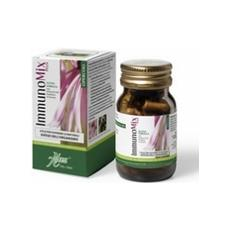Immunomix Plus Opercoli 25g