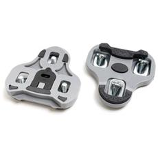 Tacchette Keo Grip Grey 4.5°