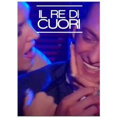 Re Di Cuori (Il) - Disponibile dal 17/05/2018