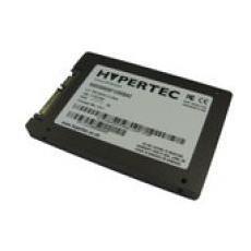 """480GB 2.5"""" Firestorm Slim, 480 GB, Seriale ATA II, 285 MB / s, 6,35 cm (2.5"""") , Nero, 7 mm"""
