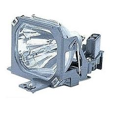 Replacement Lamp DT00171, 2000h