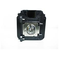 Lampada per proiettori di Epson V13H010L64, Epson, D6155W, D6250, EB-1880, EB-1860, EB-935, Taiwan