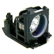 Lamp Module f Hitachi Projector