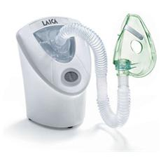 MD6026 Nebulizzatore Aerosol ad Ultrasuoni da Tavolo