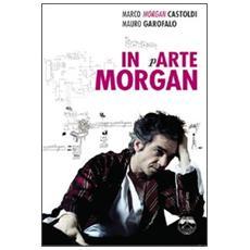 In arte Morgan