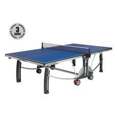 Tavolo Da Ping Pong Indoor Sport 500 Indoor