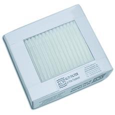 Hepa Filter - Filtro Per Asciugamani Elettrici Laserflow