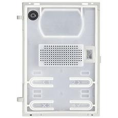Elv 41000 Unit Due Fili Plus Audio Base