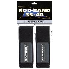 Rod-band 40/70