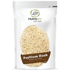 Bio Psyllium Husk Powder 250 G - Nutrisslim - Complexes-