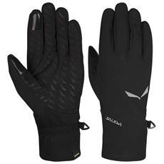 Guanti Salewa Ortles Stromwall Gloves Abbigliamento Uomo