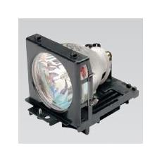Replacement Lamp 190W (UHB) , 2000h, 190W, UHB