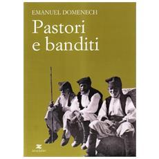 Pastori e banditi