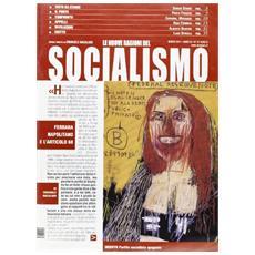 Le nuove ragioni del socialismo. Vol. 87