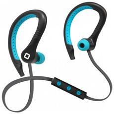 Auricolari Stereo Bluetooth Sport Runway 4