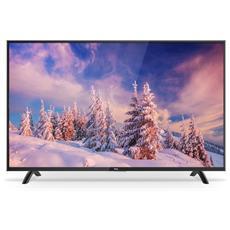 """TV LED HD 32"""" 32DS520 Smart TV"""