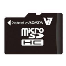32GB microSDHC Class 10, MicroSDHC, Class 10, Nero