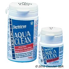 Aqua Clean pastiglie