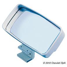 Specchietto ABS RINA