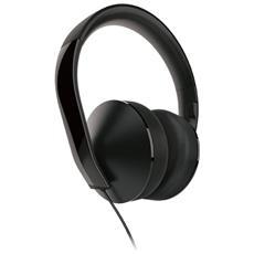 Cuffia Headset Stereo per Xbox One