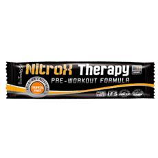 Integratore Alimentare in Polvere per Sportivi NITROX THERAPY 17G