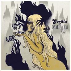 Gorilla / Grifter - Gorilla Vs Grifter Split
