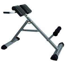 Panca Tricon Back Trainer