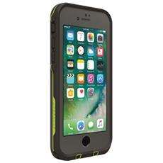 Custodia Lifeproof Fre per Apple iPhone 7 Colore Grigio